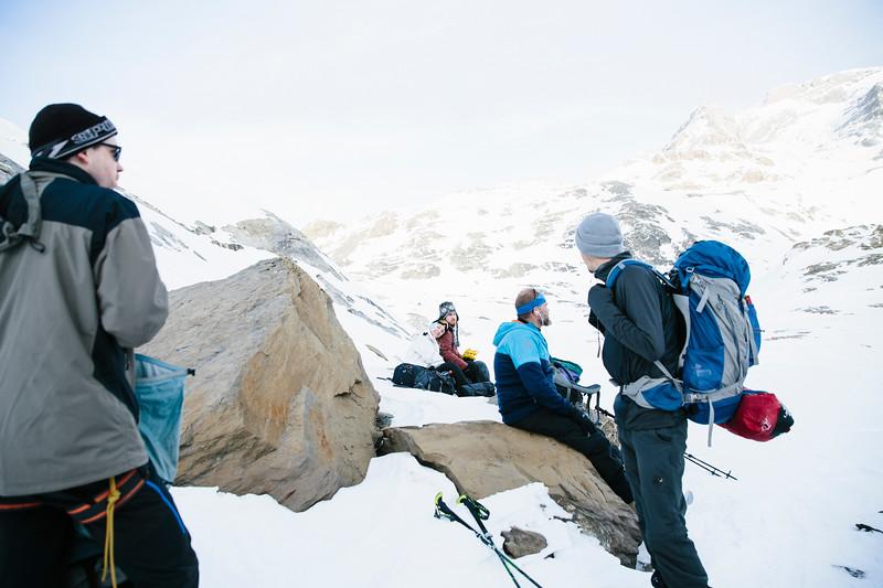 200124_Schneeschuhtour Engstligenalp_web-283.jpg