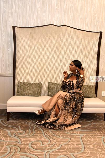 Olawumi's 50th birthday 373.jpg
