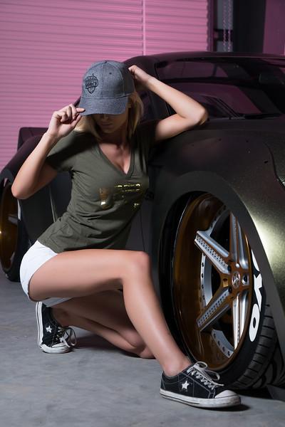 Gracie-Duke-Tim-Mustang-@gracie_duke-AFW-Apparel-170415-DSC08641-69.jpg