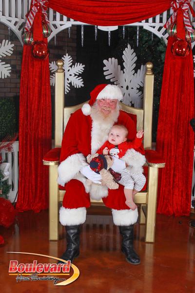 Santa 12-10-16-388.jpg