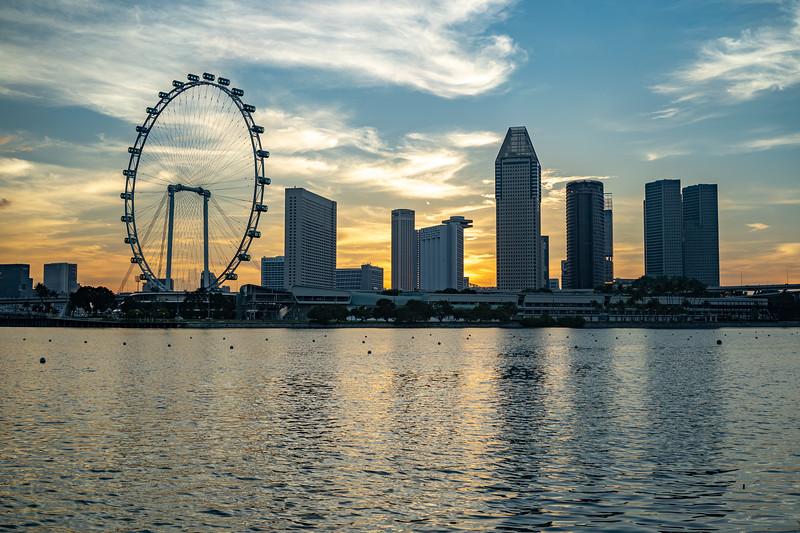 Singapore-19-118.jpg