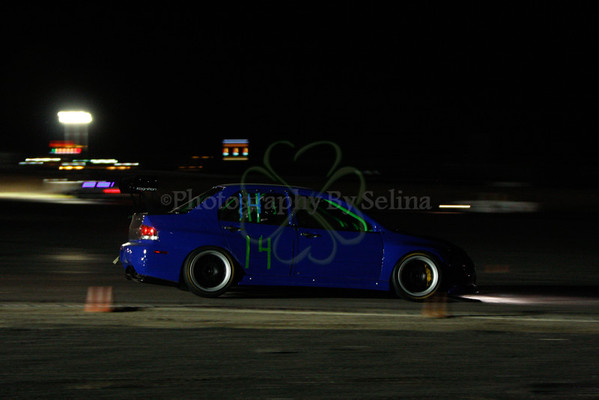 TT Big Bore - August 24 2012