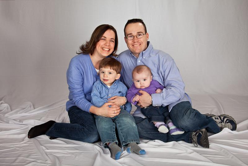 Tom-Aimee Family-35.jpg