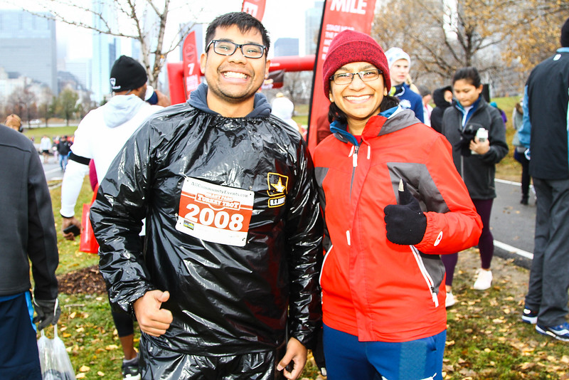 2018 Grant Park Turkey Trot (14 of 2252).jpg
