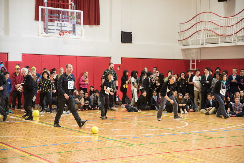 spirit day and studentainment 2015-3878.jpg