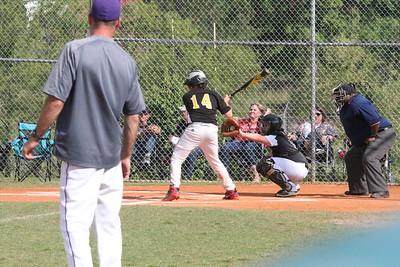 CR Baseball UL 041819