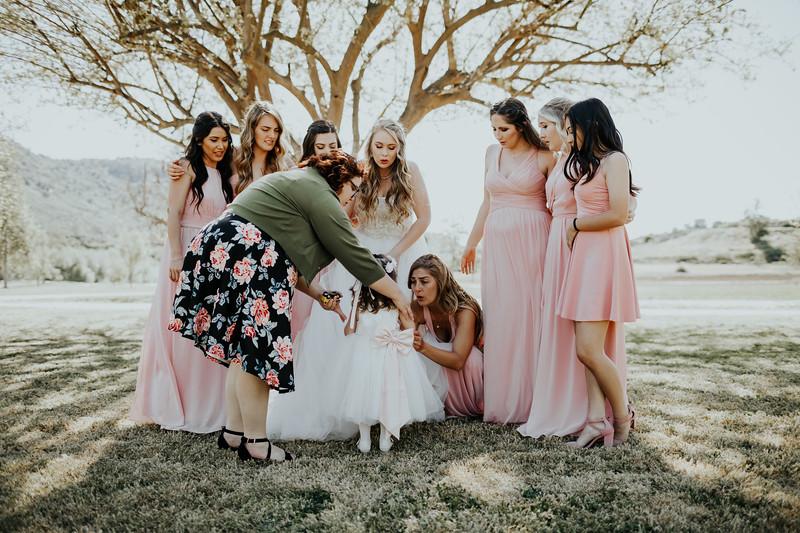 Casey-Wedding-6931.jpg