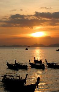 Thailand_0086 2