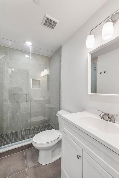 3 Yoav Shiiffman 6 units 438 Memphis Street-online-23.jpg