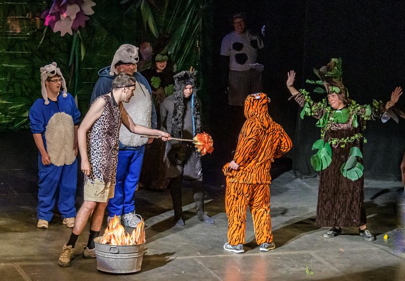 ZP Jungle Book Performance -_5001112.jpg