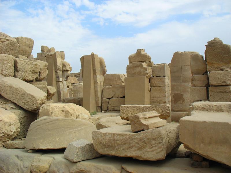 Egypt-569.jpg