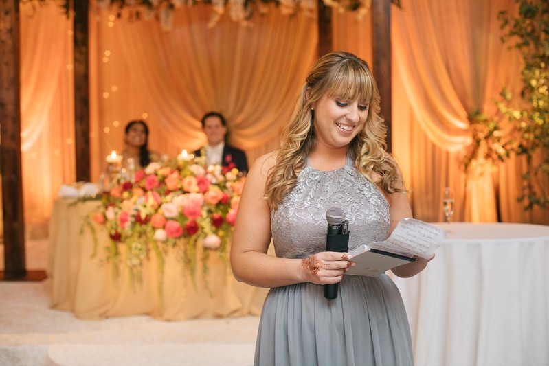 LeCapeWeddings Chicago Photographer - Renu and Ryan - Hilton Oakbrook Hills Indian Wedding -  1067.jpg