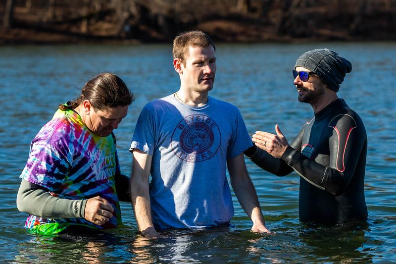 PolarPlunge_Baptism-61.jpg