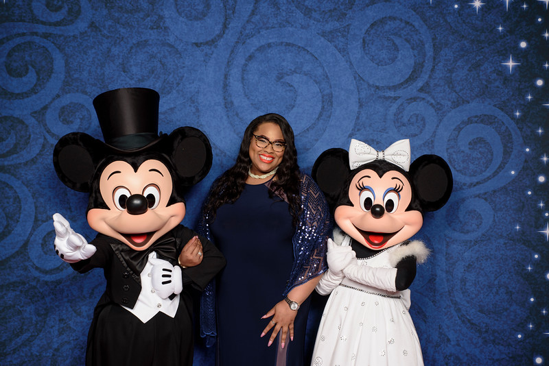 2017 AACCCFL EAGLE AWARDS MICKEY AND MINNIE by 106FOTO - 165.jpg