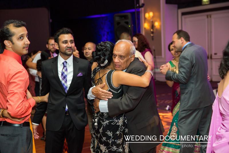 Rajul_Samir_Wedding-1175.jpg