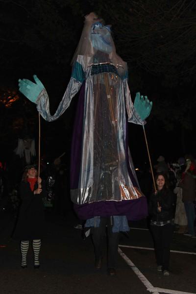 2011.10.31 Street Halloween Parade.ss-68.jpg
