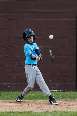 Images from folder baseball2014