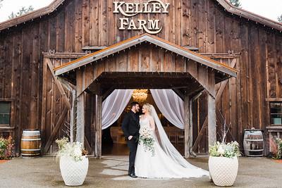 03.13.20 | Kelley Farm | Vita Podolyan Photography