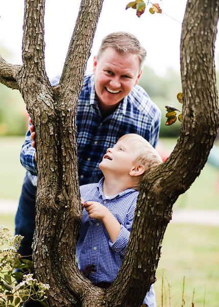 Dad and Ry (5 of 6).jpg