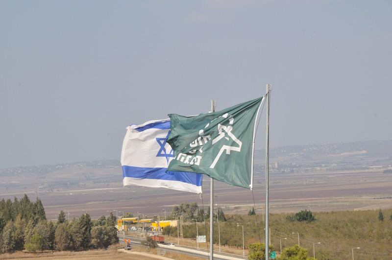 BBP_9842_257_Israel 2018.jpg