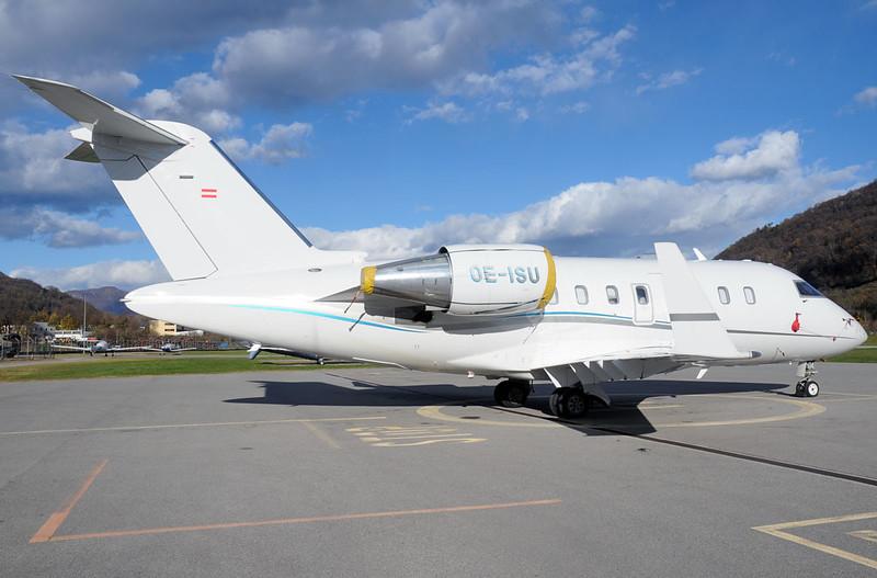 OE-ISU - CL60 - 22.11.2015