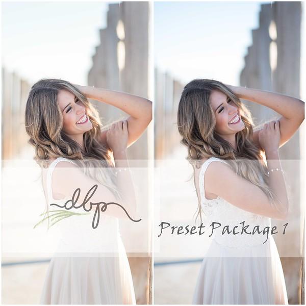 Preset Package 1.jpg