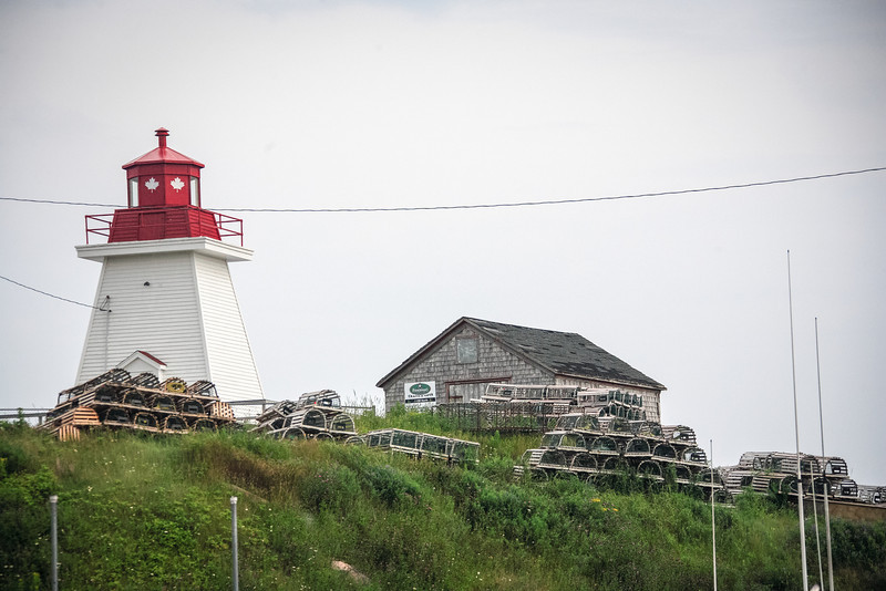 Nova Scotia-336.jpg