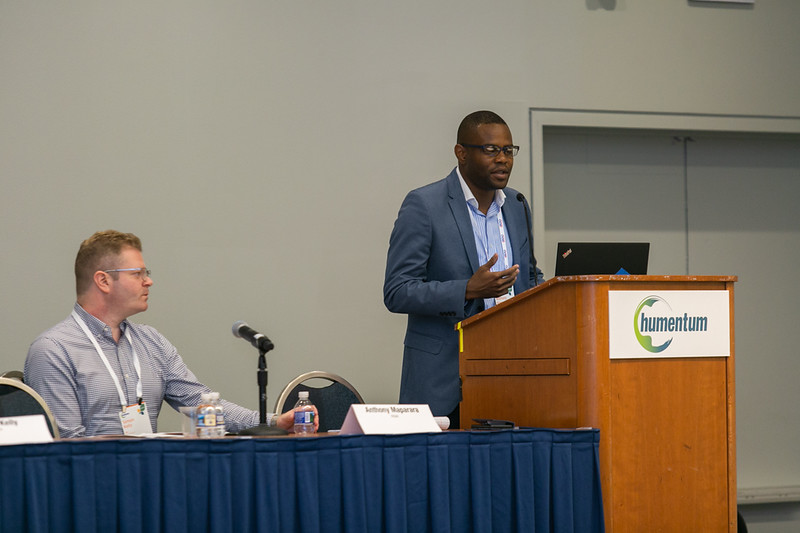 Humentum Annual Conference 2019-3245.jpg