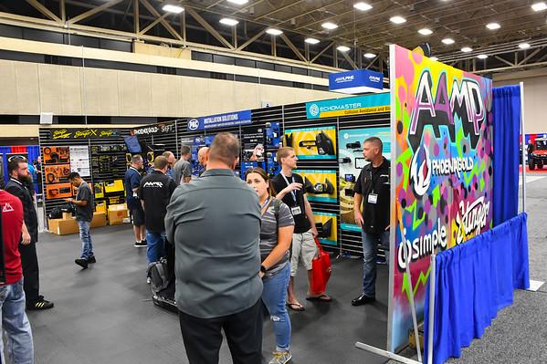Knowledgefest Dallas 2018