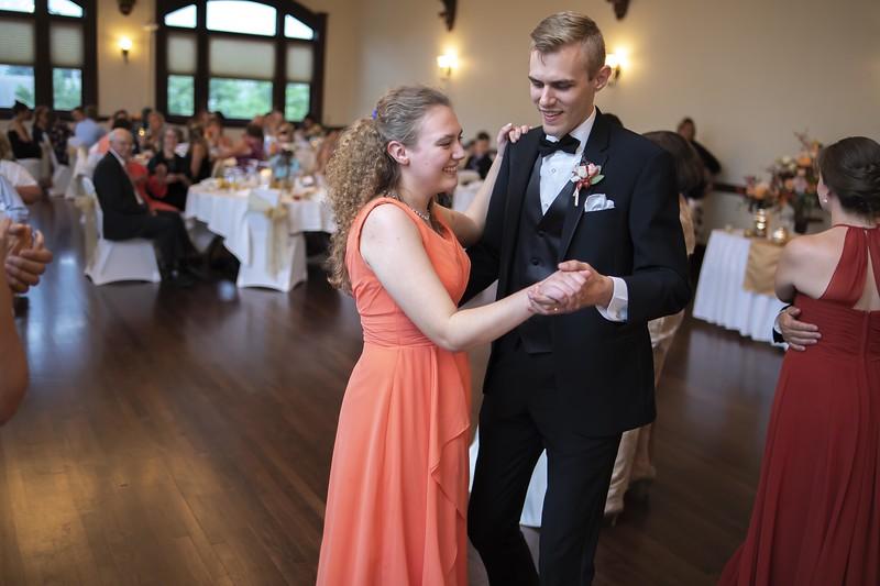 Adrienne & Josh Wedding (Remainder) 559.jpg
