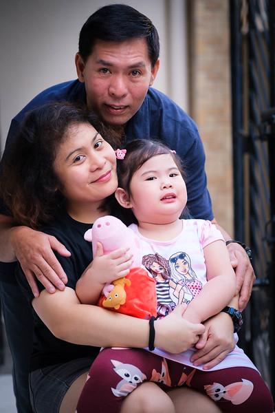 XT3 Velasco Family-37.jpg