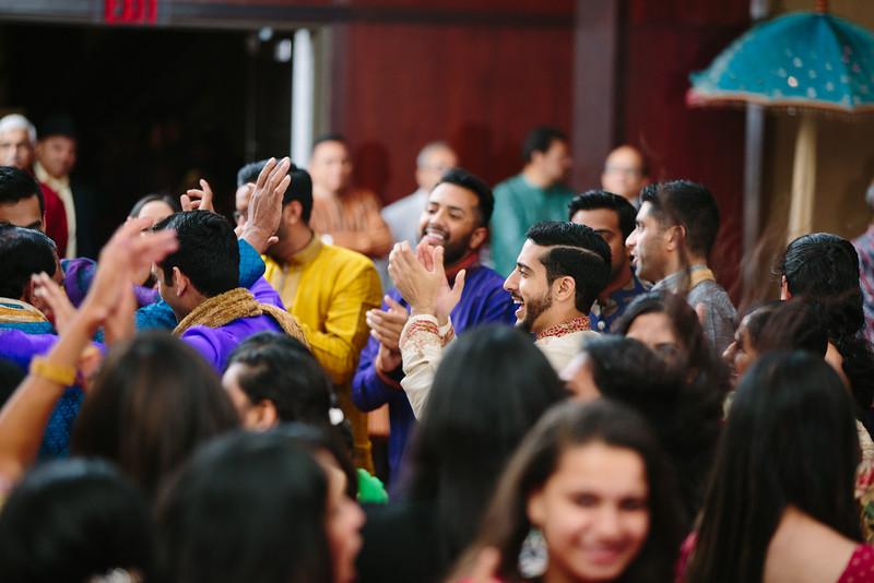 Le Cape Weddings_Preya + Aditya-441.JPG