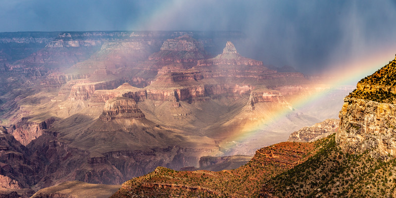 Grand Canyon-4976.jpg