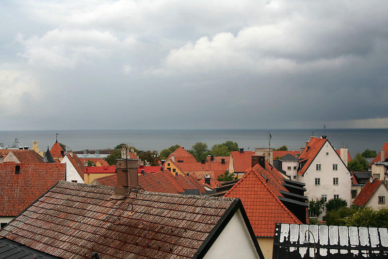 Gotland 20110608_0107.jpg