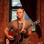 08.06.20 Randy.Suzi Tea Lounge Concertf-41.jpg
