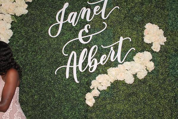 10-27-2018 Janet Kim