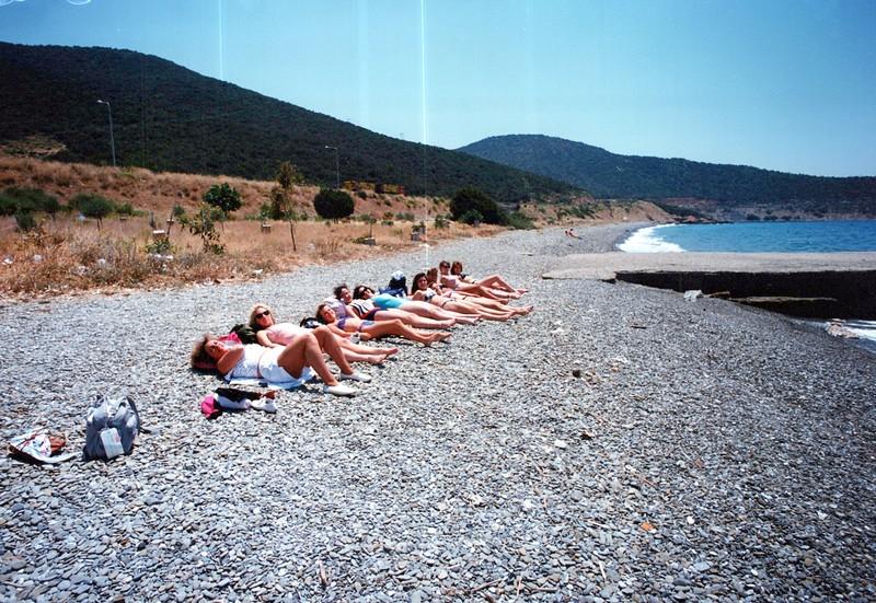 Dance-Trips-Greece_0253_a.jpg
