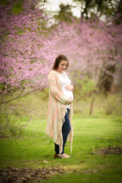 Amy Maternity
