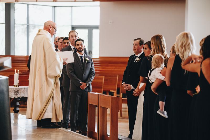 Zieman Wedding (179 of 635).jpg