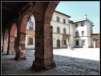 Altopascio  (Lucca)