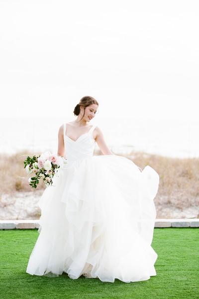 Fort Walton Beach Wedding-15.JPG