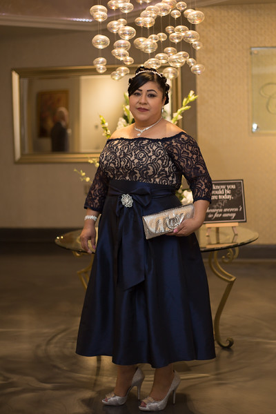 Diaz Wedding-2360.jpg