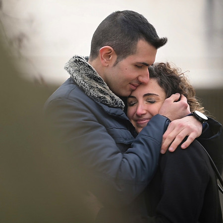 SABRINA E LUCA // WEDDING