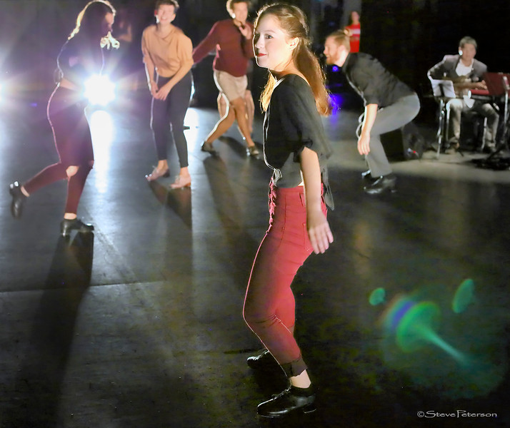 Twin Cities Tap Festival 2016