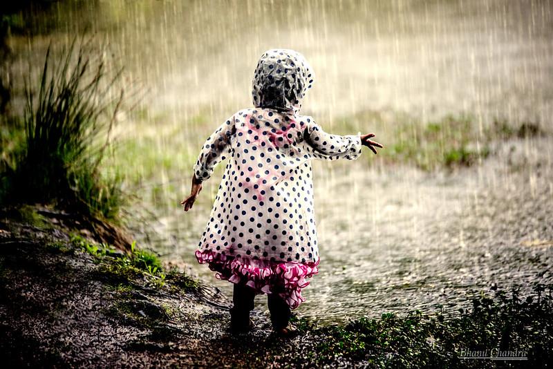 Heavy Rain .. Play