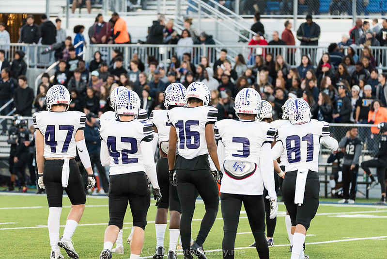 CR Var vs Hawks Playoff cc LBPhotography All Rights Reserved-1490.jpg