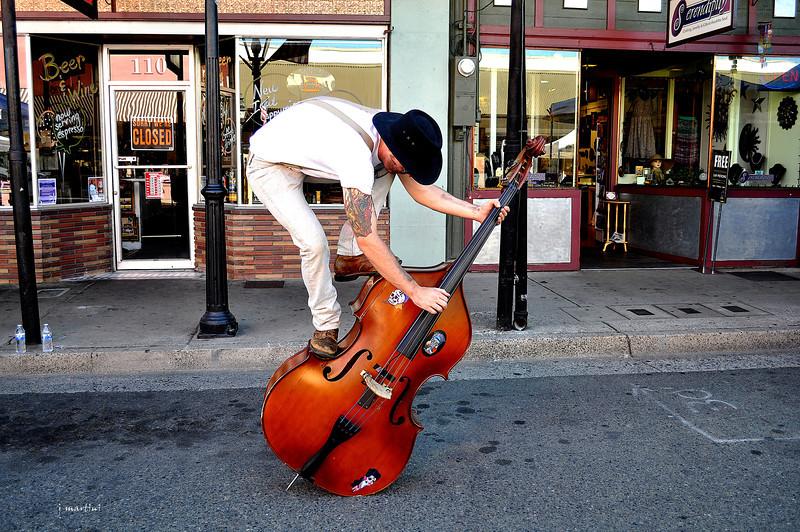 upright bass 6-22-2013.jpg