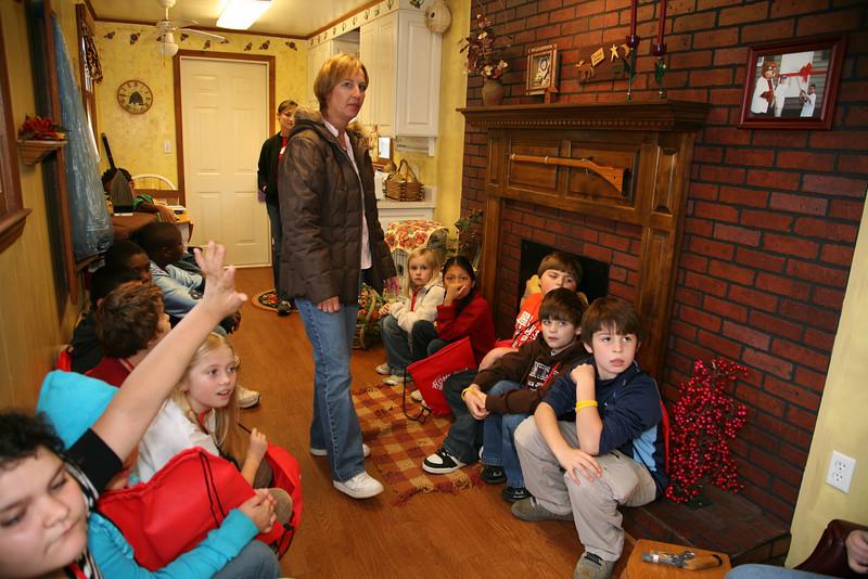 HomeRun Healthy Kids Nov 14 08 (163).JPG