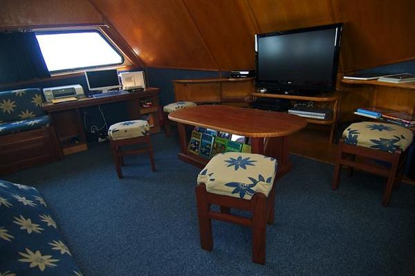 Indoor Lounge.jpg