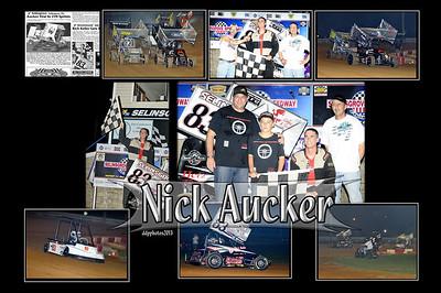 Racing Graphix 2013
